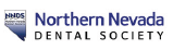 norther nevada dental society